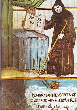 Hermann Reichenau Ofenkachel.jpg