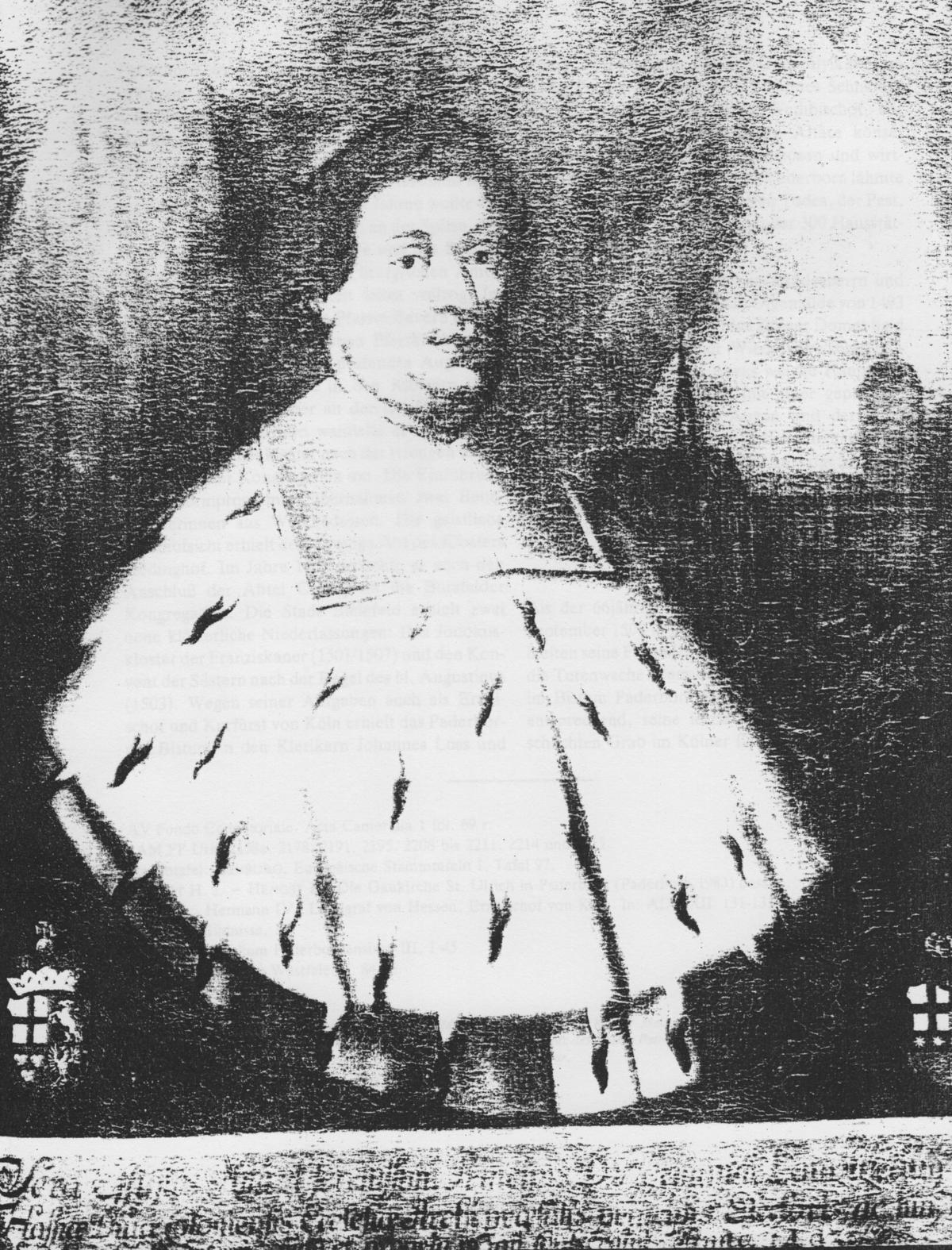 Hermann IV of Hesse - Wikipedia