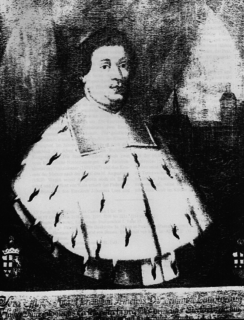 Hermann IV of Hesse
