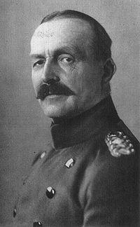 Hermann von Stein.jpg