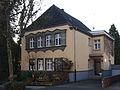 Herne, Kirchstr 7.jpg