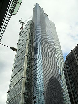 Heron Tower, London.jpg