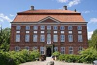 Herrenhaus Gut Ludwigsburg.JPG
