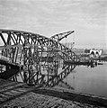 Herstel vernielingen Tweede Wereldoorlog. IJsselbrug Zwolle, Bestanddeelnr 901-3235.jpg