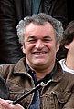 Hervé Le Lu sonneur de bombarde.jpg