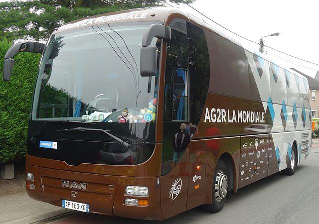 Herve - Tour de Wallonie, étape 4, 29 juillet 2014, départ (B30).JPG