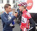 Herve - Tour de Wallonie, étape 4, 29 juillet 2014, départ (C16).JPG