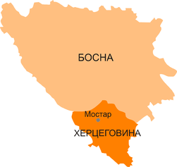 Herzegovina region.png