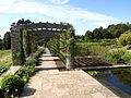 Hestercombe, Pergola.jpg