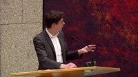 File:Het grote gebrek van de Europese Unie- de aanpak van belastingontwijking - Bas Eickhout - GroenLinks.webm