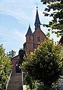 Hettstedt Katholische Kirche.jpg