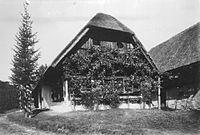 Hiša v okolici Celja (4).jpg