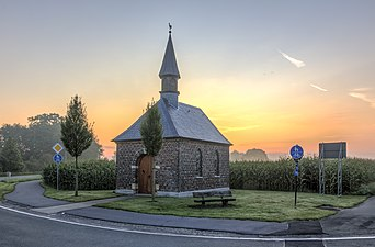 Hiddingsel, St.-Johannes-Nepomuk-Kapelle -- 2014 -- 2981-5.jpg