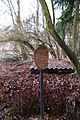 Hier wohnen Vogel-Igel - panoramio.jpg
