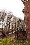 hierden - kasteel de essenburgh - 20256 - exterior -10