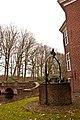 Hierden - Kasteel de Essenburgh - 20256 - Exterior -10.jpg
