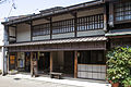 Higashi chaya gai kyukeijo001.jpg
