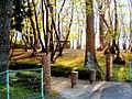 Higashidame Green Space (東溜緑地) - panoramio.jpg