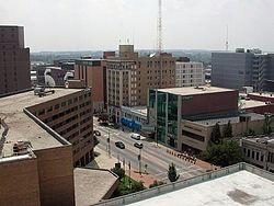 HighPoint,NC.jpg