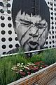High Line, New York 2012 06.jpg