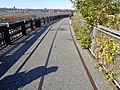 High Line td 84 - West Side.jpg