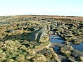 High Stones, The Pennine Way - geograph.org.uk - 288282.jpg