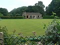 Highcliffe, bowling club - geograph.org.uk - 824189.jpg