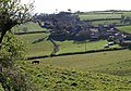Higher Blagdon - geograph.org.uk - 758317.jpg