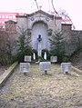 Hinckeldey grave1.jpg