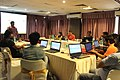 Hindi Wikipedia Technical Meet Jaipur Nov 2017 (67).jpg