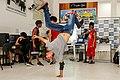 Hip Hop, DJ e Street Dance (4).jpg