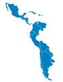 Hispanic America.png