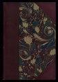 Histoire de l'ornementation des manuscrits (IA gri 33125008351518).pdf
