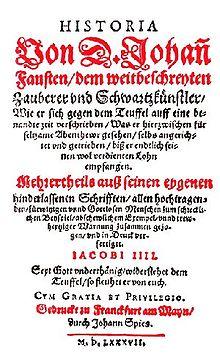 Knížky lidového čtení – Wikipedie c19eef6218
