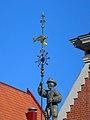 Historic Centre of Riga-112613.jpg