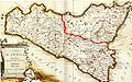 Historical-map-of-Sicily-bjs-2.jpg