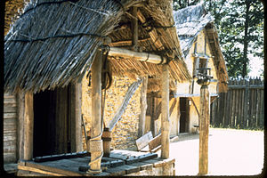 Historical Jamestown (part of Colonial National Historical Park) JAME2731.jpg