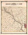 Historical atlas of Cowley County, Kansas LOC 2007633515-19.jpg