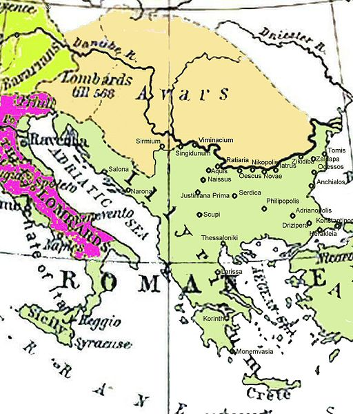 File:Historical map of the Balkans around 582-612 AD.jpg