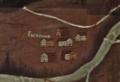 Historische Karte Bachham.png