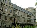 Historisches Museum des Hochstifts Paderborn b.jpg