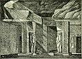 History of Egypt, Chaldea, Syria, Babylonia and Assyria (1903) (14760350901).jpg