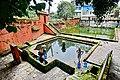 Hiti Pokharai Narayanhity Nasxal, Kathmandu, Nepal Rajesh Dhungana.jpg