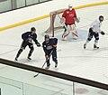 HockeySty.jpg
