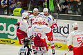 Hockey pictures-micheu-EC VSV vs HCB Südtirol 03252014 (102 von 180) (13667134063).jpg