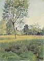 Hodler - Die goldene Aue - 1890.jpeg