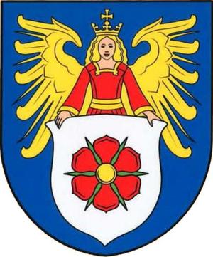 Hodonín - Image: Hodonin Co A CZ