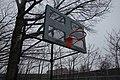Hoffman Park td (2019-02-20) 045 - Basketball Courts.jpg