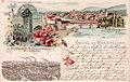 Hoffmanns Stärkefabriken - Postkarte Rheinfelden AG.jpg