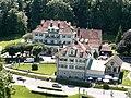 Hohenschwangau (3375612163).jpg